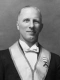 1933-H.V.-Craig-W.M