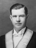 1934-G.W.-Sutherland-W.M