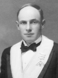 1935-W.A.-Sanborn-W.M.-jpg