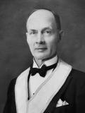 1938-A.C.-Dunnett-W.M