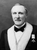 1941-H.B.-Everard-W.M.