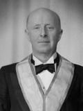 1947-W.B.-Hughes-Games-W.M