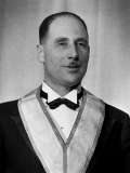 1949-R.-Prosser-W.M