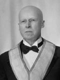 1950-R.A.-Fraser-W.M