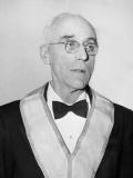 1951-R.A.-Fraser-W.M