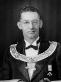 1952-B.I.-Patteson-W.M