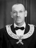 1955-E.N.-Popham-W.M