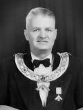 1957-R.-Cunningham-W.M