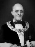 1960-L.R.-Wignall-W.M