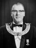1962-T.-Pickering-W.M